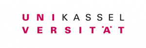 uni-kassel-fb-deutsch-literatur-lyrik